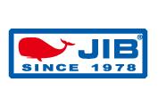 株式会社ジブ